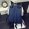 Городская сумка-рюкзак 5342, фото 6