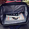 Городская сумка-рюкзак 5342, фото 8