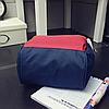 Городская сумка-рюкзак 5342, фото 9