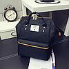 Городская сумка-рюкзак 5342, фото 10