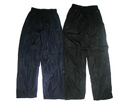 Штаны для мальчика, балоньевые Aoles, размеры 134,140.146.152.158, арт. YMK-9308