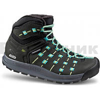 Ботинки Salewa WS Capsico Mid Insulated