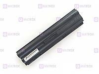 Аккумуляторная батарея для HP Pavilion DM1-4000 series, 5200mAh, 10,8-11,1V