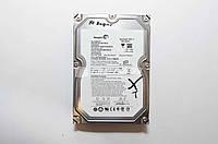 HDD 3.5 SATA Seagate 500 GB