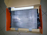Радиатор охл 2105-07 алюм AURORA, фото 1