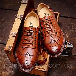 Как выбрать хороший обувной клей
