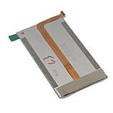 LCD дисплей, екран для Oukitel C3, фото 2