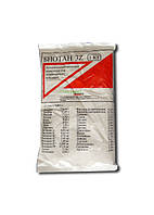 Биотан 3Z, 1кг (BIOVET)