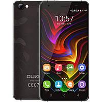 Смартфон Oukitel C5 pro 2gb\16gb Black