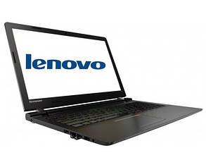 Lenovo IdeaPad 100 (80QQ01BMUA), фото 2