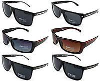 Солнцезащитные очки Polar Eagle