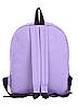 Городской рюкзак с мордашкой Кота, фото 3