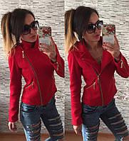 Пиджак-пальто из кашемира в разных расцветках ,227