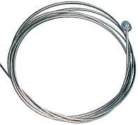 Трос тормозной DN-125 (1800 mm)