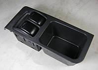 Кнопка электростеклоподъемника (блок) Lanos GM 2 двери