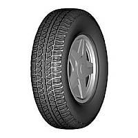 Шина 175/70R13 BELSHINA Бел-103 Б/к (всесезонные шины)