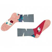 Носки Sammy Icon - Eiger (Шкарпетки Cемми Айкон)
