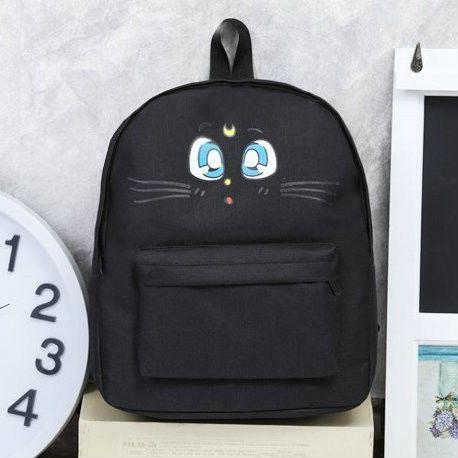 Рюкзак с рисунком