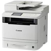 Canon i-Sensys MF411dw Wi-Fi (0291C022)