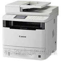 Canon i-Sensys MF411dw Wi-Fi (0291C022) , фото 2