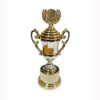 Кубок для награждения спортсменов на соревнованиях C-894-2A