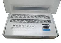 Дневные ходовые огни DRL 9 LED диодов