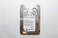 HDD 3.5 SATA Seagate 500GB ST3500418AS