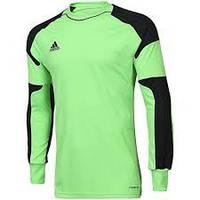 Реглан вратарский Adidas Revigo13 Goalkeeper Jersey L