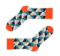 Носки Sammy Icon - Gaudi (Шкарпетки Cемми Айкон)