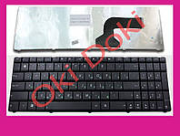 Клавиатура для ноутбука ASUS 0KNB0-6204RU00