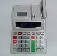 Кассовый аппарат Экселлио DP-15 (Ethernet,GPRS) с КЛЭФ + индикатор клиента