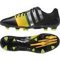 Бутсы футбольные Adidas Nitrocharge 1.0 TRX FG размер (40 euro)-24,5cm