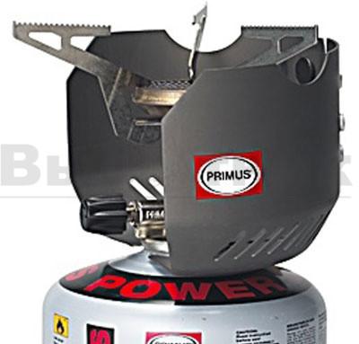 Ветрозащита Primus Canister stove - Высотник  в Сумах