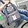 Сумка-рюкзак для города женская, фото 2