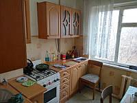 2 комнатная квартира улица Затонского эксклюзивная продажа , фото 1