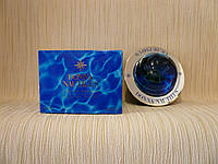 Nautilus - Donna Nautilus (2000) - Парфюмированная вода 75 мл - Старый дизайн,старая формула аромата 2000 года