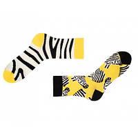 Носки Sammy Icon - Matry (Шкарпетки Cемми Айкон)