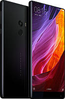 "Смартфон Xiaomi Mi MIX 4/128ГБ Black черный (2SIM) 6,4"" 5/16Мп 3G 4G оригинал Гарантия! (ПРЕДОПЛАТА 100%)"
