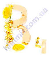 Холин хлористый 60% (витамин В4)