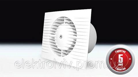 Вентилятор STYL II 120s , фото 2