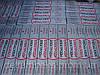 Электроды для сварки меди Комсомолец-100, 4мм