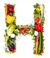Витамин H2 (2 % (биотин) кормовой)