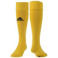 Футбольные гетры Adidas MILANO SOCK