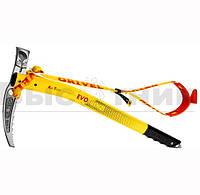 Ледоруб Grivel Air Tech Hammer