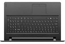 Lenovo IdeaPad 110 (80T7004RRA), фото 3