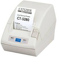 Фискальный принтер Экселлио FP-280