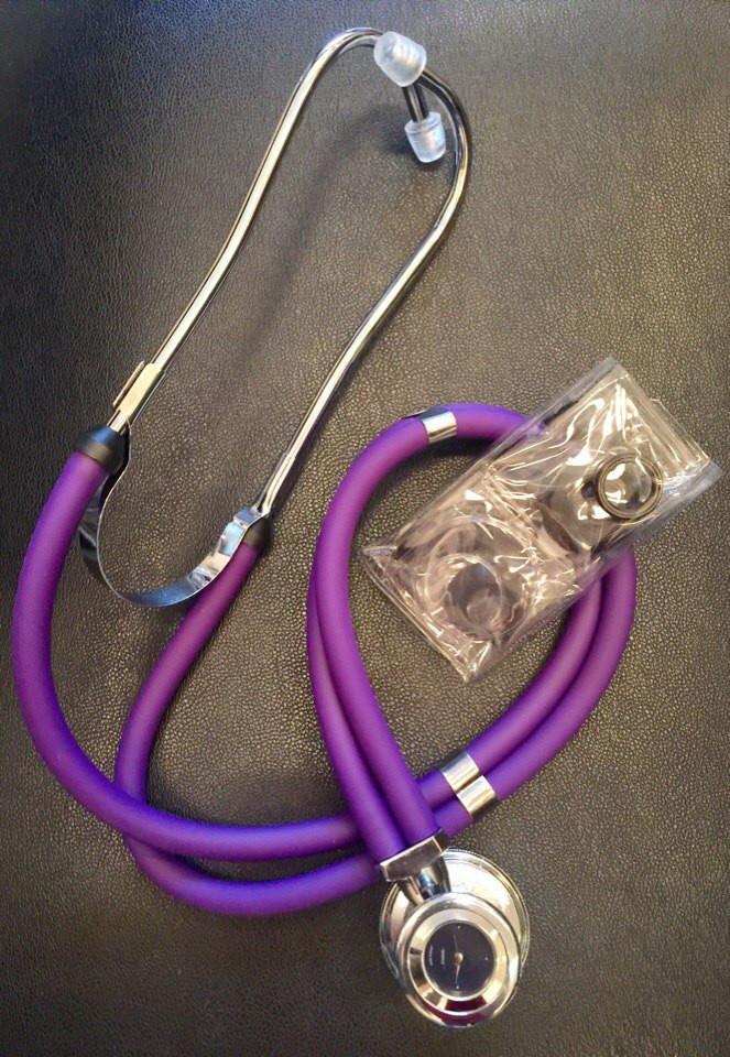 Купить стетофонендоскоп с часами где купить наручные часы в нижневартовске