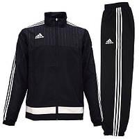 Спортивный костюм Adidas TIRO15 PRE SUIT S22274