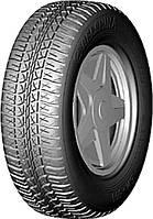 Шина 185/60R14 BELSHINA БИ-555 Б/к (всесезонные шины)