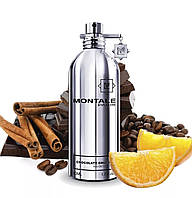 Montale Chocolate Greedy 100ml - ТЕСТЕР